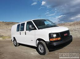 2011 GMC Savana 3500 Cargo Van Photo & Image Gallery Automotive Fleet Ent Afetruck Twitter Gmc Savanag3500 For Sale Tuscaloosa Alabama Price 13750 Year 2011 3500 14ft Cutaway Van Cooley Auto For Sale 2005 Savana Box Trucks Mini Storage Messenger Commercial And Vans Key Truck Sales Delaware Ohio Savana Enclosed Utility Russells 1996 Vandura Information Photos Zombiedrive Inventory P2 2013 Reviews Rating Motor Trend Cargo Box Truck 1408 Owners Used Truckmounts The Butler Cporation