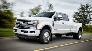 Ford Recalls 2017 Super Duty Over Fuel Tank Straps News - Top Speed Ford Recalls 2017 Super Duty Explorer Models Recalls 143000 Vehicles In Us Cluding F150 Mustang Doenges New Dealership Bartsville Ok 74006 For Massaging Seats Transit Wagon For Rear Seat Truck Safety Recall 81v8000 Fordificationcom 52600 My2017 F250 Pickup Trucks Over Rollaway Risk Around 2800 Suvs And Cars Flaws 12300 Pickups To Fix Steering Faces Fordtruckscom Confirms Second Takata Airbag Death Fortune More Than 1400 Fseries Trucks Due Airbag The Years Enthusiasts Forums