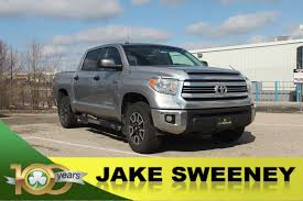 100 Craigslist Indianapolis Cars And Trucks For Sale By Owner Toyota Tundra For In IN 46204 Autotrader