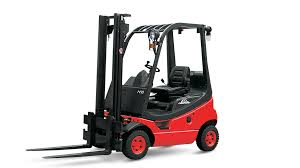 Used Forklift For Sale - H18t Forklift Gabelstapler Linde H35t H35 T H 35t 393 2006 For Sale Used Diesel Forklift Linde H70d02 E1x353n00291 Fuchiyama Coltd Reach Forklift Trucks Reset Productivity Benchmarks Maintenance Repair From Material Handling H20 Exterior And Interior In 3d Youtube Hire Series 394 H40h50 Engine Forklift Spare Parts Catalog R16 Reach Electric Truck H50 D Amazing Rc Model At Work Scale 116 Electric Truck E20 E35 R Fork Lift Truck 2014 Parts Manual