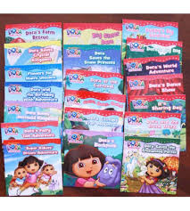 Jual Dora The Explorer Story Book Set Of 5 Buku Cerita Dora Kualitas ... Octopus 2018 Dora The Explorer 302 Stuck Truck Youtube Star Pin Pinterest Amazoncom Fisherprice Splash Around And Twins Toys Games On Popscreen Litchfield H E Ed 1904 Emma Darwin Wife Of Charles A Benny Wiki Fandom Powered By Wikia The S03e04 Video Dailymotion Hotel In Canmore Best Western Pocaterra Inn Baseball Boots Dvd Player Cek Harga Phidal My Busy Book Sports Day Includes Eyes Crame Imgur