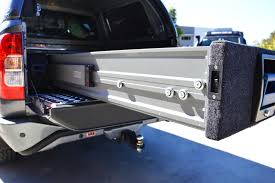 MSA4x4 Double Drawer System For Ford Ranger PX & PXII Truck Bed Storage Drawers Drawer Fniture Decked System Bonnet Lift Kit For Volkswagen Amarok 4x4 Accsories Tyres Dr4 Decked Store N Pull Slides Hdp Models In Vehicle Storage Systems Ranger T6 Dc By Front Runner 72018 F250 F350 Organizer Deckedds3 Tuffy Product 257 Heavy Duty Security Youtube Tundra Dt2 Short 67 072018 Dt1
