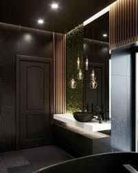 86 ikea metod bad ideen badezimmerideen badezimmer