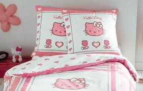 chambre hello lustre hello affordable lustre hellokitty with lustre hello