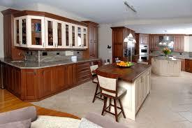 Kitchen Countertop Menards In Stock Kitchen Cabinets Kitchen