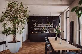 horst bar restaurant mannheim genießen mannheim horst