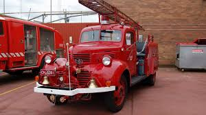 Fire Services Museum Of Victoria, Attraction, Melbourne, Victoria ... Connecticut Fire Truck Museum 2016 Antique Show Cranking The Siren At Vintage Two Lane America Truck Fire Station And Museum In Milan Stock Video Footage Storyblocks 62417 Festival Nc Transportation File1939 Dennis Engine Kew Bridge Steam Museumjpg Toy Bay City Mi 48706 Great Lakes These Boys Of Mine Houston Ofsm Michigan Firehouse 10 Photos Museums 110 W Cross St The Shore Line Trolley Operated By New Bern Firemans Newberncom