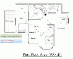198 Best Modern House Plans Pinterest 3200 Square Foot