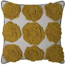 Decorative Lumbar Pillow Target by Decor Autumn Throw Pillows Throw Pillows Target Dark Grey