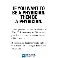 Ryan Gray MD Medicalschoolhq Twitter