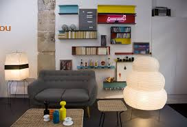 sentou canapé top five expérience fantastique de sentou meubles de cette