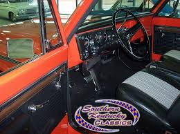 Houndstooth Bucket Seat Covers | Hot Rods | Pinterest | Chevy, GMC ... 88 98 Chevy Truck Bucket Seats Best Image Kusaboshicom Lifted 1984 Toyota Pickup 4x4bucket Seats Youtube Durafit Seat Covers 123c1c8 Silverado Tahoe And Gmc News Custom Upholstery Options For 731987 Trucks K10 Bench Swap Page 2 Chevrolet Forum Enthusiasts Console Safe 2014 Up Sierra 1500 Also 2015 072013 Front Back Set Anydream Center Organizer Tray For Questions Chevy Cargurus 20 2500hd Reviews 6768 C10 Truck Buddy Ricks