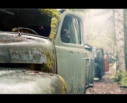 Wallpaper : Old, Abandoned, Vehicle, Aircraft, Canon, Sweden ... Old Abandoned Rusty Truck Editorial Stock Photo Image Of Vehicle Stock Photo Underworld1 134828550 Abandoned Rusty Frame A Truck In Forest Next To Road Head Axel Fender 48921598 And Pickup Retro Style Blood Brothers With Kendra Rae Hite Youtube Free Images Farm Wheel Old Transportation Transport In The Winter Picture And At Field Zambians Countryside Wallpaper Rust Canada Nikon Alberta Vintage Serbian Mountain Village Editorial