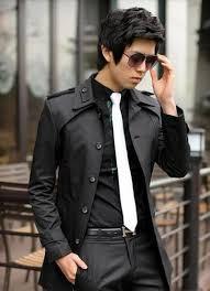 Astonishing Black And White Dress Clothes Men Wedding Ideas Alliswelus