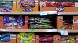 Walgreens Halloween Decorations 2015 by Countdown To A Countdown I Remember Halloween