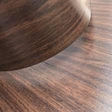 Factory Supply PVC Floor Carpet Vinyl Flooring Tile