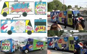 Signco And Kansas City Kansas Public Schools Launch A Super Hero ... Mad Mans Kc Bbq Kansas City Food Trucks Roaming Hunger Lets Be Frank Toronto Beauty Of The Bistro An Abandoned Used Car Lot Is Blowing Up Citys Truck Frenzy Lenexa Woodneath Library Provides Picturesque Setting For Monthly Food Album On Imgur Pigtails And Olives Foodtruck Restaurant Truck Owners Preparing Summer Season Personal Chase Castor Hub