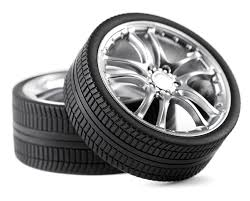 Tire & Wheel Protection | AutoBodyGuard Tsw Wheels Allnew 2019 Silverado 1500 Pickup Truck Full Size 2018 Ram Limited Tungsten 2500 3500 Models Realview Leveled 2017 Ford F150 Raptor W 22 Fuel Rampages 36 Spare Tires In New Cars What You Need To Know Edmunds Tire Mags For Sale Car Rims Online Brands Prices Reviews Premounted Winter And Wheel Packages Star Motors Of Ottawa 13 X 5 Heavy Duty Pneumatic Is It Worth Putting Steel Wheels On Your Winter Tires The Globe Momo Podium Package Deal Advanced Autosports Kmc Rockstar Sale Readylift Leveling Kits Lift Jeep Block