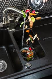 leaking garbage disposal here s how to fix it bob vila