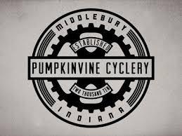 Pumpkin Vine Trail Ride by 21 Best Logos Images On Pinterest Logo Designing Google Chrome