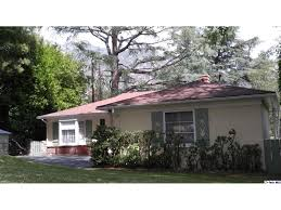 Altadena Christmas Tree Lane by 1067 Alta Pine Drive Dr Altadena Ca 91001 Mls 316003860 Redfin