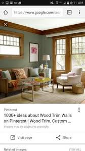 Colors For A Living Room by Brown Leather Sofa Set For Living Room With Dark Hardwood Floors