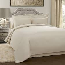Bed Cover Sets by Compare Prices On Simple Bed Cover Set Online Shopping Buy Low