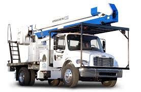 Dur-A-Lift Resurrects Popular Aerial Lift | Medium Duty Work Truck ... 2007 Sterling Lt7500 Boom Bucket Crane Truck For Sale Auction Trucks Duralift Datxs44 On A Ford F550 Aerial Lift 2009 4x4 Altec At37g 42ft C12415 Ta40 2002 Hydraulic Telescopic Arculating For Gmc Tc7c042 Material Handling Wliftall Lom10 Utility Workers In Hydraulic Lift Telescope Bucket Truck Working Mack Cab Chassis 188 Listings Page 1 Of 8 2003 Liftall Ltaf361e 41 Youtube