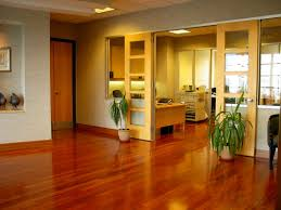 Our Flooring Materials And Their Benefits