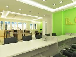 is it creating office lighting attach 1238 jpg
