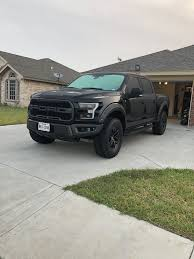 100 Defiant Truck Products G2R18 BLACKOUT FORD RAPTOR Car Pinterest Ford Trucks Ford