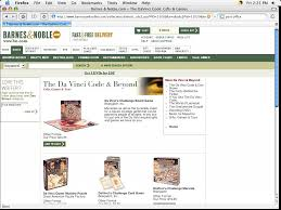 The Monkey Buddha: Barnes & Noble: