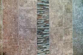 Tile Materials San Antonio by Custom Home Pictures Hill Country