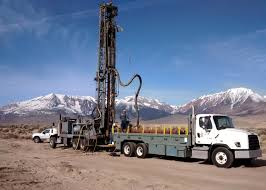 ABC Liovin Drilling Water Well Drilling Whitehorse Cathay Rources Submersible Pump Well Drilling Rig Lorry Png Hawkes Light Truck Mounted Rig Borehole Wartec 40 Dando Intertional Orient Ohio Bapst Jkcs300 Buy The Blue Mountains Digital Archive Mrs Levi Dobson With Home Mineral Exploration Coring Dak Service Faqs About Wells Partridge Boom Truckgreenwood Scrodgers