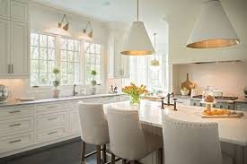 In Home Kitchen Design Pleasing Decoration Ideas Gallery Green Hills Residence