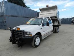 Dump Trucks Awful F450 Truck For Sale Photo Concept Used In Long ... Used 2003 Gmc 4500 Dump Truck For Sale In New Jersey 11199 Dustyoldcarscom 2002 Chevy 3500 Dump Sn 1216 Youtube Used Diesel Dually For Sale Nsm Cars Trucks Lovely 1994 1 Ton Truck Fagan Trailer Janesville Wisconsin Sells Isuzu Chevrolet Track Mounted Plus Mn As Well Plastic And Town And Country 5684 1999 Hd3500 One Ton 12 Ft Or Paper Tri Axle Chip Why Are Commercial Grade Ford F550 Or Ram 5500 Rated Lower On Power Chevrolet 1135 2015 On Buyllsearch