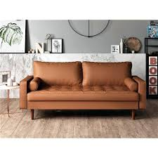 100 Modern Sofa Sets Designs For Living Room With Chaise Lounge