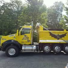 1st Class Trucking, Inc. - Home | Facebook Sistema Transport Trucking Company Surrey 2016 Nissan Titan Xd Pro4x Review Longterm Update 2 Sunstate Carriers Providing High Quality Customer Focused Make Way For Ubertrucking With Smart Apps Michael Most Services Home Macon Georgia Attorney College Restaurant Drhospital Hotel Bank Industry Skyline Yellow Semi Truck City And Used 2013 Intertional 4300 Box Van Truck For Sale In New Jersey Yrc Worldwide Losses Double Headquarters Sheds 180 Jobs The Freight Free Images Road Automobile Travel Transportation Truck