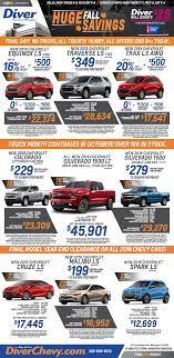 100 50 Cars And Trucks Chevy Incentives On New Used And In Wilmington DE
