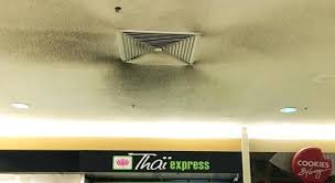 how to clean ceiling us1 me