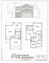 100 Contemporary House Floor Plans And Designs Appealing Modern Duplex Image Apartment