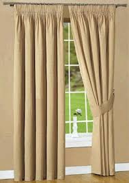 Fabric Curtains John Lewis by Homely Ideas Ready Made Curtains Design Modern Leaf Red Eyelet