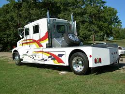 Anyone Running A Freightliner Sportchassis? - Page 7 - Offshoreonly.com Used Towing Trucks For Sale In Usa Best Truck Resource F650 Or Freightliner Sportchassis Pros Cons Page 5 2007 Freightliner Sportchassis Ranch Hauler Luxury 5th Wheelhorse Show Ad Horse Canada Trailers Equipment Home Walls Trailer Sales New And Dealer In 2009 P4xl Offroad By Partywave Httpsportchassis Why Sportchassis Forestry Bucket Alberta Craigslist Tow By Owner Nj Used Toter Home Call 800 7303181