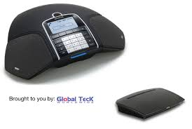Konftel 300Wx Rechargeable Wireless IP DECT Speakerphone ... Business Voice Over Ip Voip Phones Amazoncom Polycom Cx3000 Conference Phone For Microsoft Lync Revolabs Flx20voip Wireless Ip Suppliers And Manufacturers Soundstation 5000 Poe Only Power Supply Avaya 4690 From 49500 Pmc Telecom Vp300 Uniden Clearone Max 860158330 Ebay Konftel 300w Telephone Unit