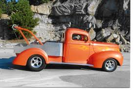 1941 Ford F1   Classic Auto Sales Ltd. 1941 Ford Pickup Street Rod Youtube Small Truck 2017 Alive Block Ford Custom For Sale Classiccarscom Cc1071168 File1941 1 12 Ton 28836234466jpg Wikimedia Commons Cc1084256 Hot Chevy 350 Dropped Axle 4 Wheel Rusty Fleece Blanket By Nick Gray Classic Car For In Clark County In Coupe Stock 238393 Sale Near Columbus Half A190 Cornelius Nc