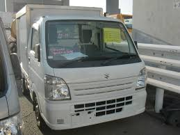 High Quality Japanese Used Cars For Sale | KobeMotor Used Mail Trucks For Sale Caterpillar Ct660 Trucks For Sale Lease New Results 116 Curbside Classic 1982 Jeep Dj5 Dispatcherstill Delivering The Isuzu Fuso Ud Truck Sales Cabover Commercial 1930 Model A Off Road Mail Toyota Fj Cruiser Forum Tipper Truck With Wkfor Saleswop R1700 Ex Vat Junk In The History Of Canada Post Fleet Autofocusca 1971 Ford Postal Ice Cream Shorty Step Van Dorky Delivery Is This Usps News Car And Driver