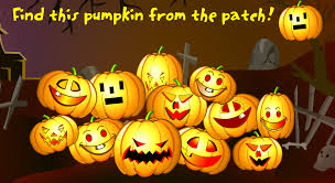 Hurricane Utah Pumpkin Patch by Tech Coach Halloween Interactive Online Games And More