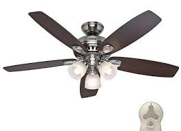 new ceiling fan humming noise ceiling fan noise daniellechuatico