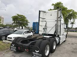 USED 2011 VOLVO VNL670 TANDEM AXLE SLEEPER FOR SALE IN FL #1005 Dixie Dream Cars 1954 Chevy 3100 Pick Up Truck Welcome To Kleyn Trucks The World Wide Used Dealer Youtube On Everything Trucks 20160313 Best Sales Crs Quality Sensible Price Kia K2500 K2700 K3000s K4000g Commercial Vehicle Motors Equipment Details Henry Entire Stock Of Tow For Sale Constructit Cement 150 Piece Kit Bms Whosale Ming Liebherr Truckdriverworldwide Movie Flatbed In Los Angeles Ca Resource Fresno Car Haulers For New Carrier Trailers