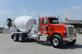 100 Concrete Mixer Truck For Sale S Robertsons